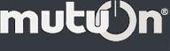 logo Mutuon
