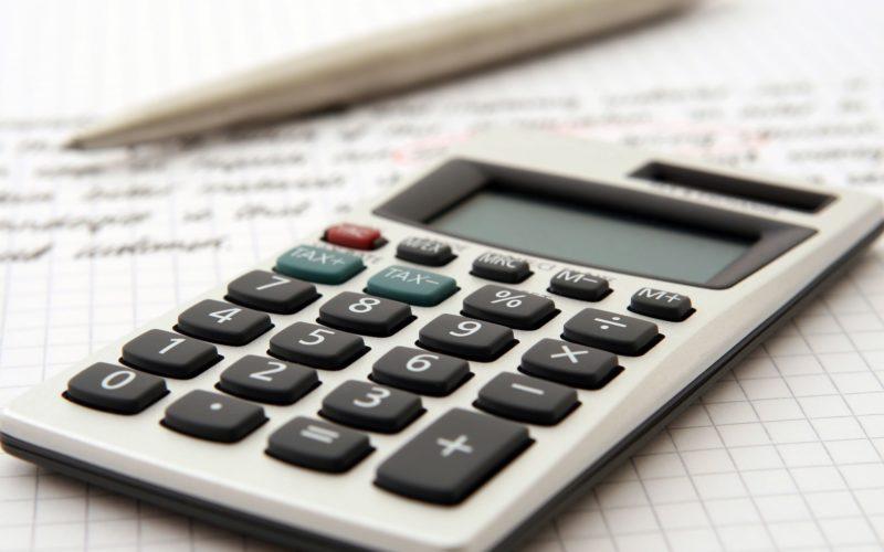 Consolidamento Debiti, un'ancora di salvezza per i tuoi prestiti