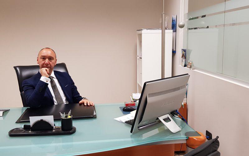Intervista a Luigi Scarpa, amministratore di MutuOn