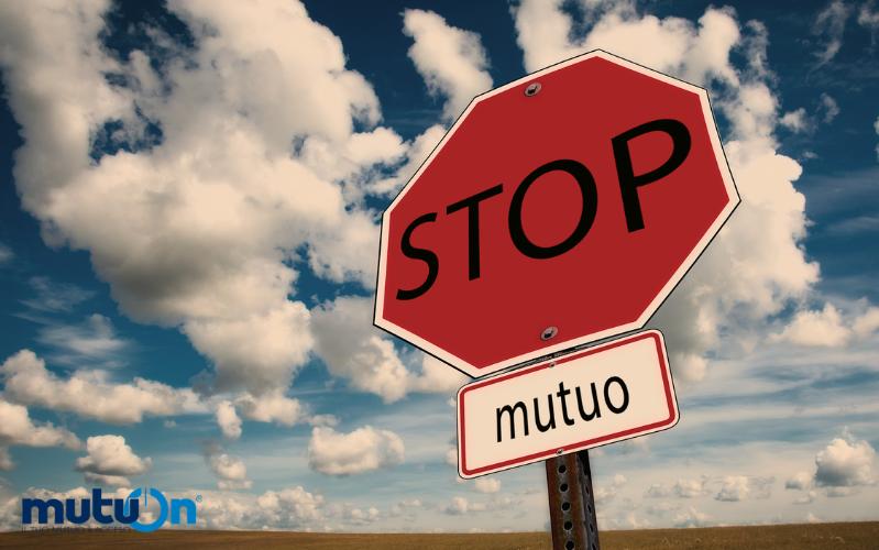 Come richiedere la sospensione del mutuo a causa del Coronavirus
