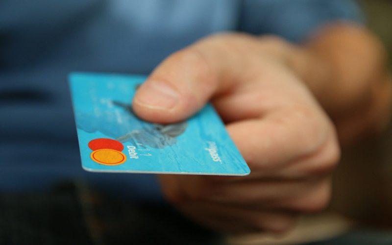 """Decreto """"Cura Italia"""". Le banche per la sospensione del mutuo"""